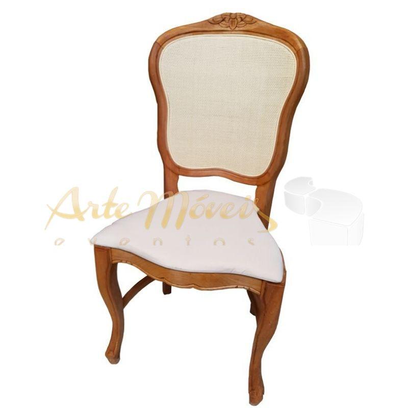 Cadeira D. Pedro